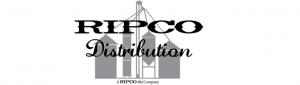 RIPCO Distribution Drying Accessories - RIPCO Distribution Transitions