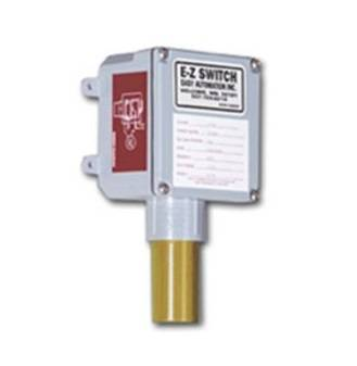 RIPCO Distribution EZ30 Sensor  110V