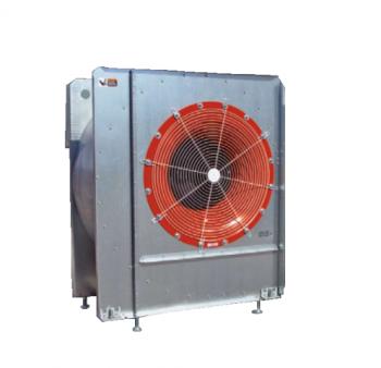 """Farm Fans, Inc. - 30"""" Farm Fans Centrifugal Fan with Control - 25HP 3PH 230V"""