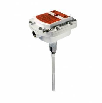BinMaster - BinMaster PRO AUTO-CAL 115 Capacitance Probe