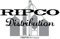 RIPCO Distribution