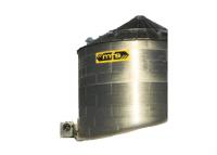 MFS Flat Bottom Bins - MFS Farm Bins - MFS - 24' MFS Farm Grain Bins