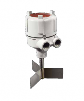 BinMaster BMRX 115 VAC Power Pac