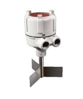 BinMaster BMRX 230 VAC Power Pac
