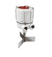 BinMaster Rotary Power Pacs - BinMaster Fail-Safe Rotary Level Indicator - BinMaster - BinMaster Maxima+ 25/115/230 VAC Fail-Safe Power Pac