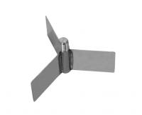 BinMaster Rotary Level Control - BinMaster Paddles - BinMaster - BinMaster GRP-2 Paddle