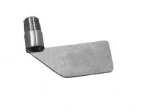 BinMaster Rotary Level Control - BinMaster Paddles - BinMaster - BinMaster GRP-3 Paddle