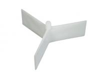 BinMaster Rotary Level Control - BinMaster Paddles - BinMaster - BinMaster GRP-11 Paddle