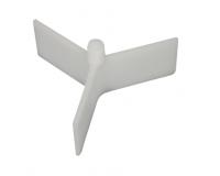 BinMaster Rotary Level Control - BinMaster Paddles - BinMaster - BinMaster GRP-12 Paddle
