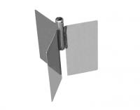 BinMaster Rotary Level Control - BinMaster Paddles - BinMaster - BinMaster GRP-29 Paddle