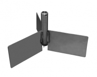BinMaster Rotary Level Control - BinMaster Paddles - BinMaster - BinMaster GRP-30 Paddle