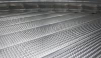 RIPCO Distribution - 21' RIPCO Distribution 20GA Hawkeye Louvered Cut Floor - Image 2