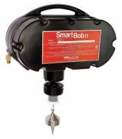 SmartBob2 & SmartBob AO Remote Sensors - SmartBob2 & SmartBob AO Remote Sensors - BinMaster - BinMaster SBR II 230 SmartBob2 Remote Sensor