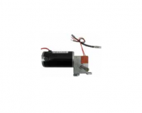 BinMaster SmartBob2 & AO 115 VAC Gearbox Heater