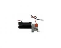 BinMaster SmartBob2 & AO 230 VAC Gearbox Heater