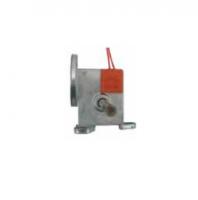 SmartBob-TS1 Remote Sensors - SmartBob-TS1 Motor Gearbox Heater - BinMaster - BinMaster SmartBob-TS1 Motor Gearbox Heater