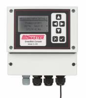 SmartBob2 & TS1 Control Options - SmartBob Control Consoles - BinMaster - BinMaster C-100 Control Console