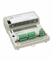 SmartBob2 & TS1 Control Options - SmartBob Universal Communication Modules & Tophats - BinMaster - BinMaster SmartBob2 Momentum Universal Communication Module