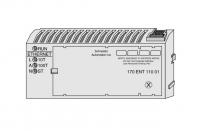 SmartBob2 & TS1 Control Options - SmartBob Universal Communication Modules & Tophats - BinMaster - BinMaster MUCM Ethernet Communication Tophat
