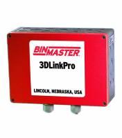 BinMaster 3DLevelScanner - BinMaster Remotes & Wireless Transceivers - BinMaster - BinMaster 3DLinkPro