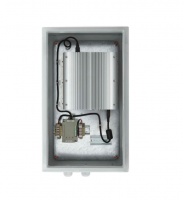 BinMaster 3DLevelScanner - BinMaster 3DLevelScanner Connection Accessories - BinMaster - BinMaster 3D Multi-Scanner Controller