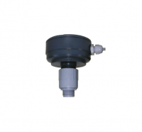 BinMaster SmartSonic Level Transmitters - BinMaster SmartSonic Mini Ultrasonic Level Transmitters - BinMaster - BinMaster SmartSonic SS300-148UMCR Level Transmitter