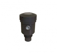 BinMaster SmartSonic Level Transmitters - BinMaster SmartSonic Two-Wire Ultrasonic Level Transmitters - BinMaster - BinMaster SmartSonic SS200-70U Level Transmitter