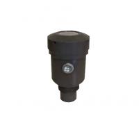 BinMaster SmartSonic SS200-148U Level Transmitter