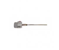 "BinMaster Particulate Transmitters - BinMaster Particulate Transmitter Probes - BinMaster - BinMaster 5"" Standard Teflon Sleeved Probe"