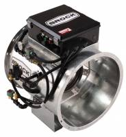 "Brock - 26"" Brock Axial Heater Natural Gas & Propane Vapor - Hi-Lo - for Fan Model AX26 - Image 1"